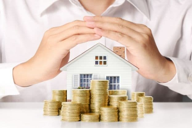Купить недвижимость за рубежом по ипотеке