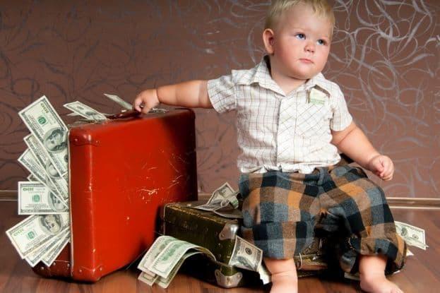 спрыгнул при рождении третьего ребенка какие есть льготы при ипотеке можешь получить
