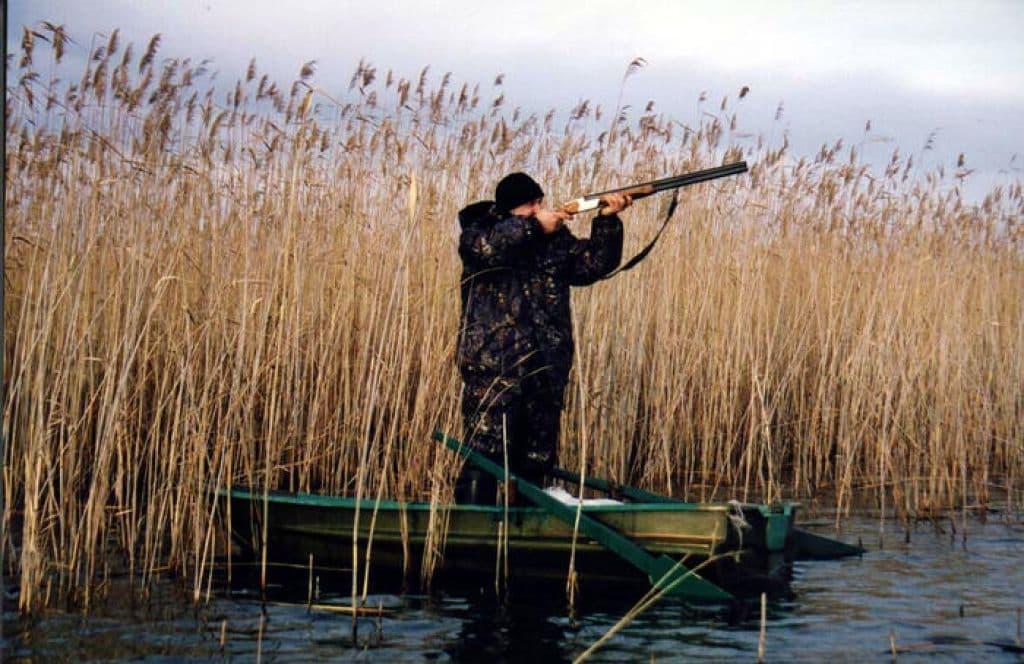 Лидская межрайонная инспекция охраны животного и растительного мира информирует