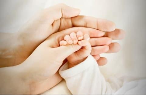 Радостное событие. Вступившие в брак и новорожденные в Лиде на минувшей неделе