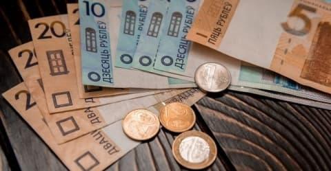 5 рублей заодин платеж. Банки пересматривают комиссию заплатежи наличными вкассах