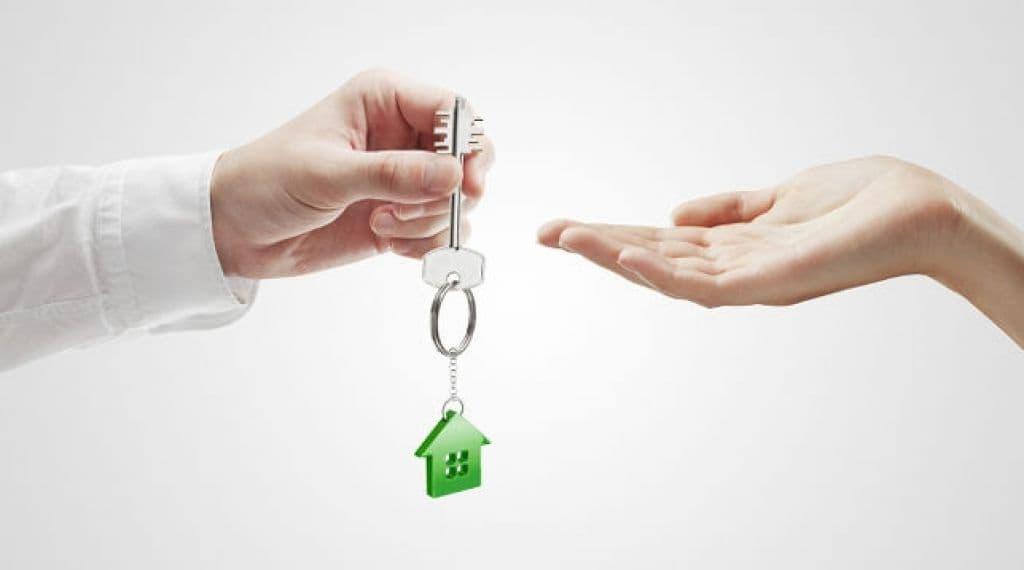 Совмин утвердил порядок предоставления адресных субсидий в жилищном строительстве
