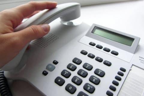 28 августа в Беларуси дорожают звонки по городскому телефону и почтовые отправления