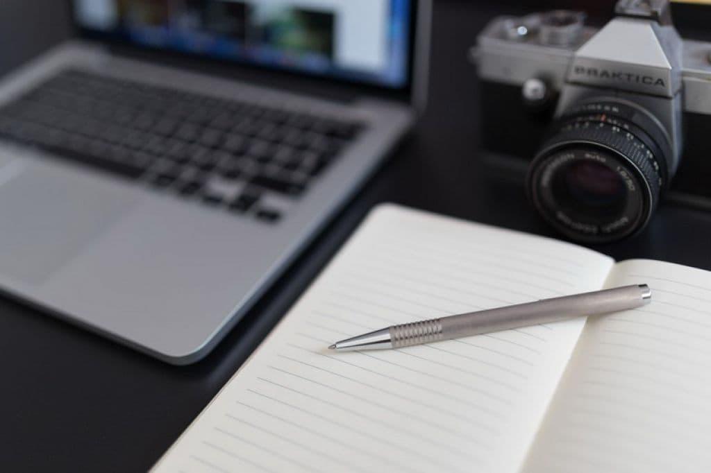 Новому городскому Интернет-ресурсу требуется журналист