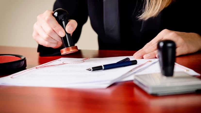 Бесплатное юридическое консультирование матерей пройдет в Вороновской нотариальной конторе