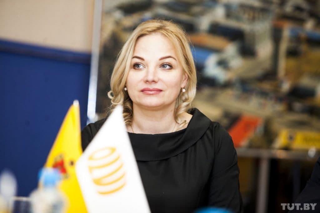 Фото Дарья Бурякина, tut.by