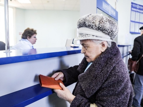 ФСЗН: о подходах к назначению досрочных пенсий за работу в особых условиях труда