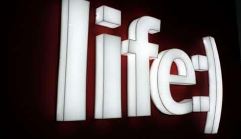 Оператор life:) с 1 марта меняет стоимость некоторых своих услуг