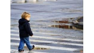 "25 августа в Беларуси стартует акция ""Внимание - дети!"""