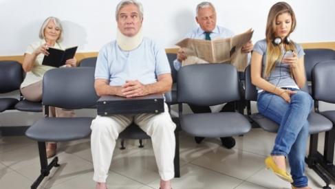 Посещение стоматологии дорого обошлось лидчанину