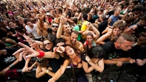 Лидчане рассказали на чей концерт пошли бы за любые деньги
