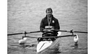 На чемпионате мира по академической гребле произошла трагедия: утонул паралимпиец из Лиды Дмитрий Рышкевич