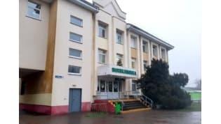 Поликлиника №2 в Лиде готова принимать иностранцев