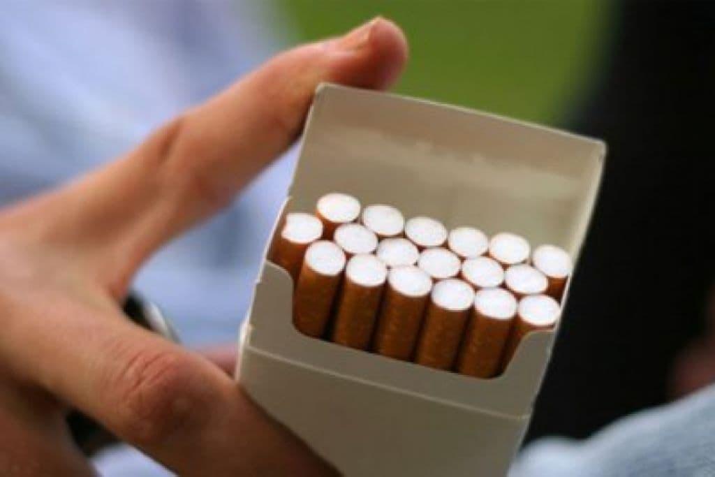 электронные сигареты приравнены к табачным изделиям