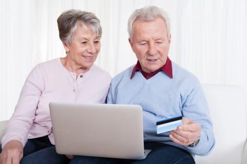Что такое страховой стаж?Как он формируется, и каковы последствия, если он не выработан?