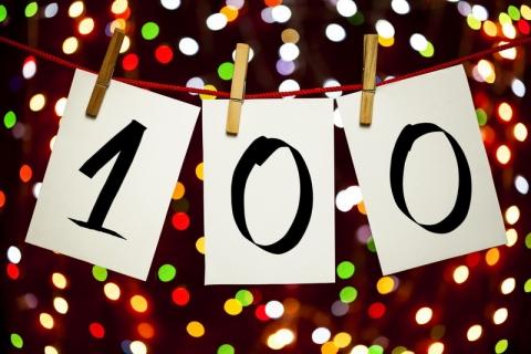 Лидские абитуриенты рассказывают, как получили 100 баллов на ЦТ