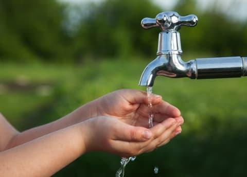 За горячую воду и отопление будем платить больше