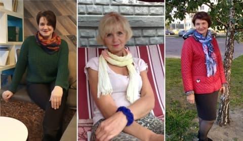 Мамы известных лидчан с ограниченными возможностями – о своих удивительных детях