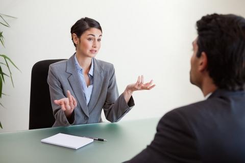 ТОП-5 вакансий с самыми высокими и низкими зарплатами в Лиде