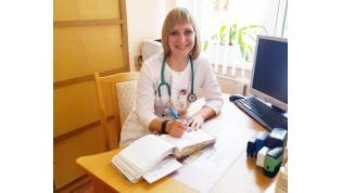 Важные вопросы педиатру, которые вы хотели бы задать