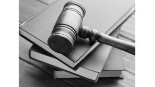 Правовые последствия для иностранцев за нарушениязаконодательства Республики Беларусь