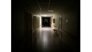 Как убивает коронавирус: трагедия лидской семьи